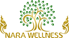 Nara Wellness Amsterdam
