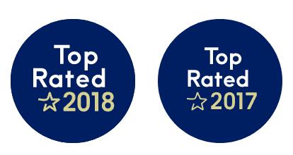 nara wellness top rated